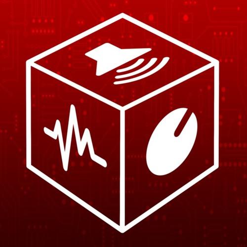 Groovebox Society's avatar