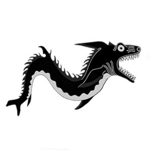 kētos's avatar