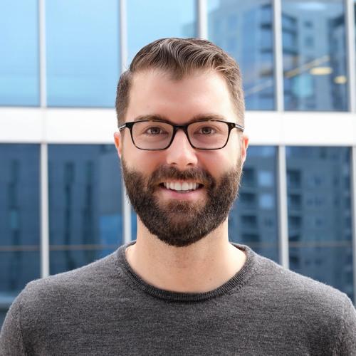 freydrew's avatar