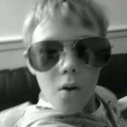 David Byard's avatar