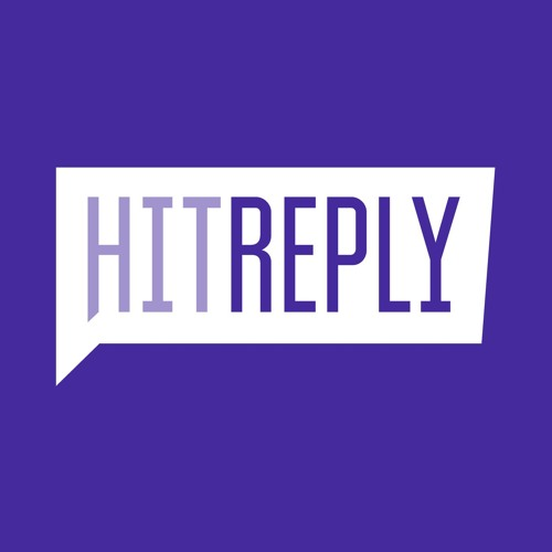 Hit Reply's avatar