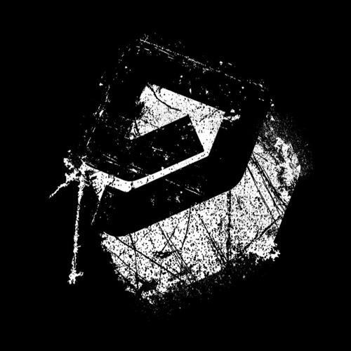 Garagem's avatar