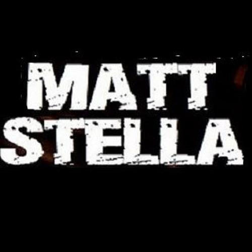 Matt Stella's avatar
