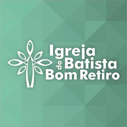 Igreja Batista do Bom Retiro's avatar