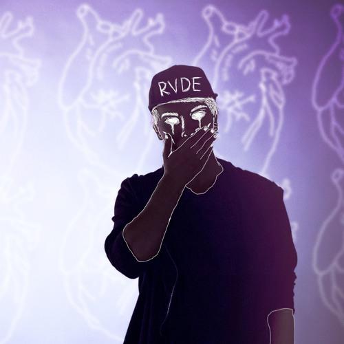 RVDEKID's avatar