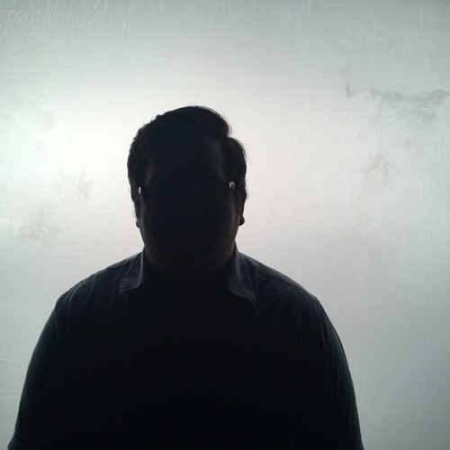 Derek_Campbell's avatar