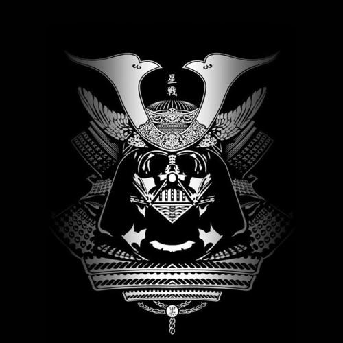 B∆$$G∆NG's avatar