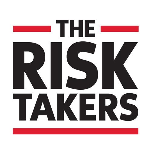 The Risk Takers's avatar