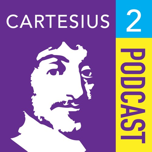 Cartesius 2's avatar
