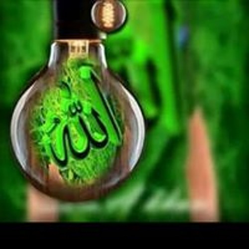 Allahyar Tarakhail's avatar