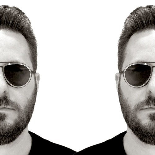 mikepants's avatar