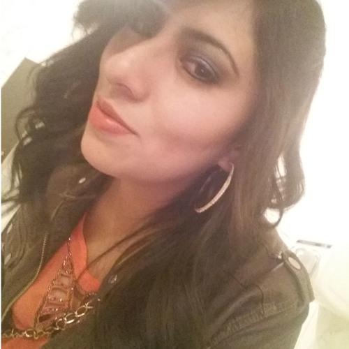Karina Muriel's avatar