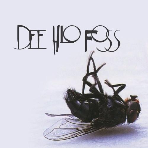 Dee Hlo Foss's avatar