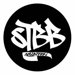 STBB Forever