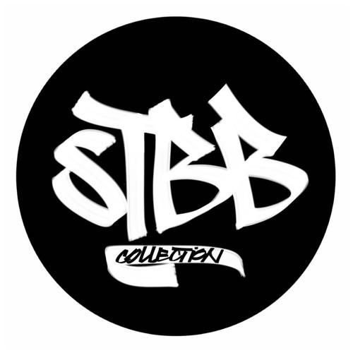 STBB Forever's avatar