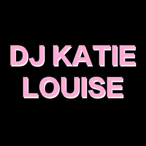 DJ Katie Louise's avatar