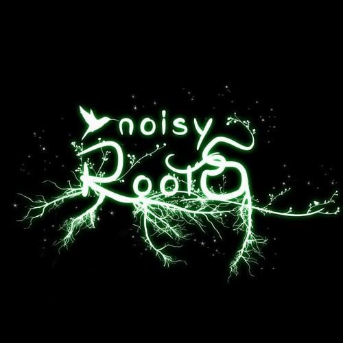 Noisy Roots's avatar