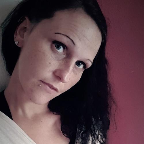 Eileen Ritter's avatar