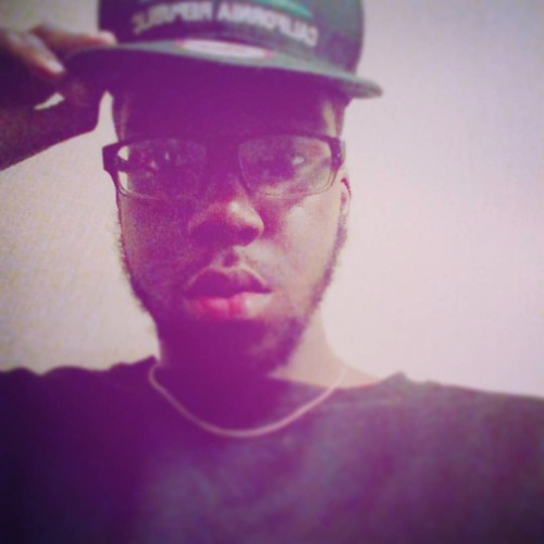 freshprince5's avatar
