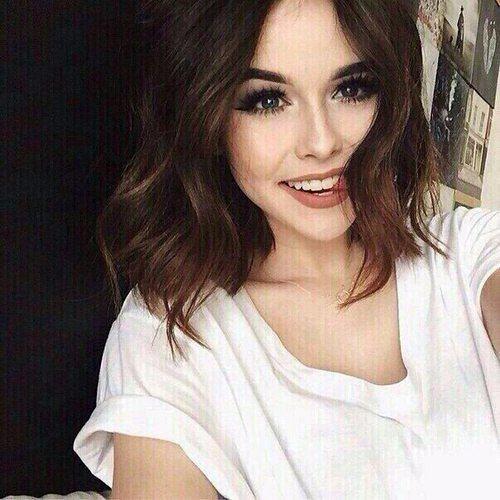 Julia Nite's avatar