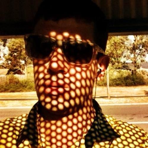 Singhballz's avatar