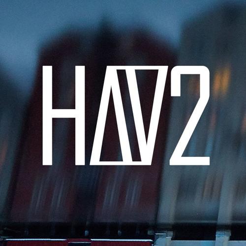 HΛV2's avatar