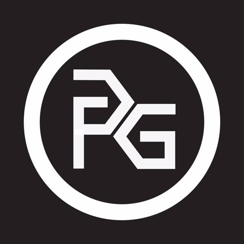ProdiG™'s avatar