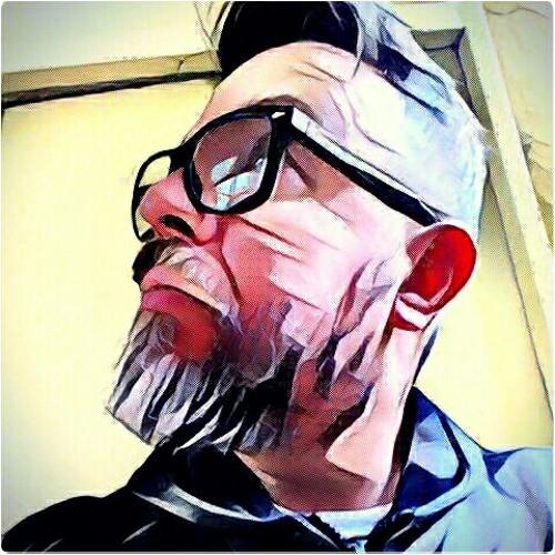 kpymix's avatar