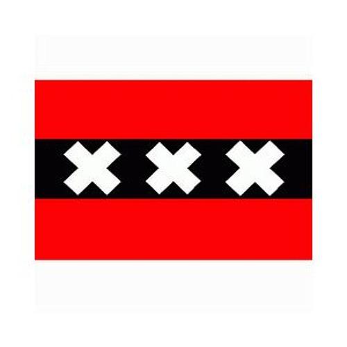 Amsterdam Music's avatar