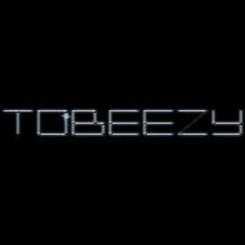 tobeezy's avatar