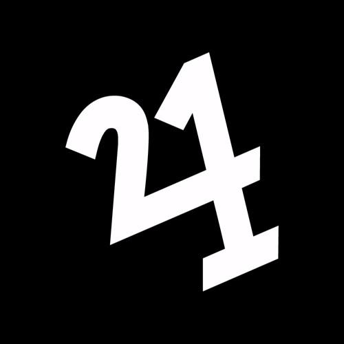 Fortune 421's avatar