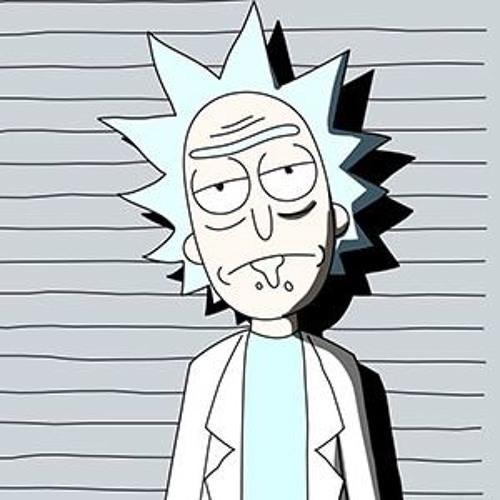TylerTheCreator's avatar
