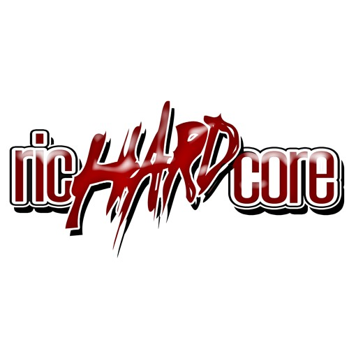 ricHARDcore's avatar