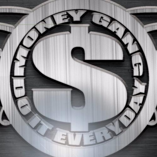 MONEYGANG_JAY$'s avatar