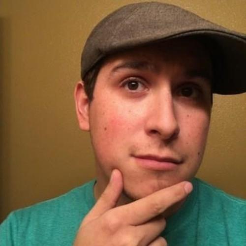 JackSmack432's avatar