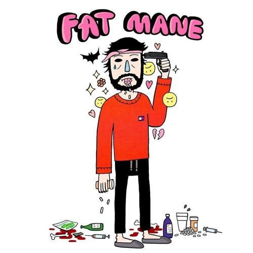 Fat Mane's avatar