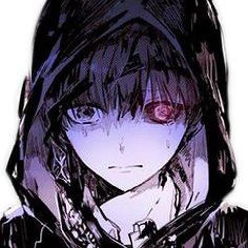 darkyy's avatar