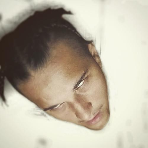 xozy's avatar