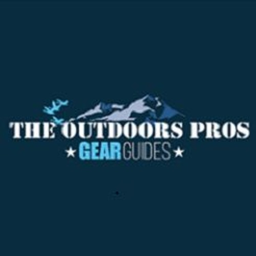 The Outdoors Pros's avatar