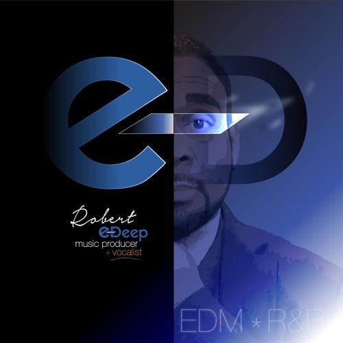 E-Deep's avatar