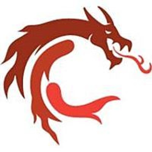 Studies Phoenix (CHC)'s avatar