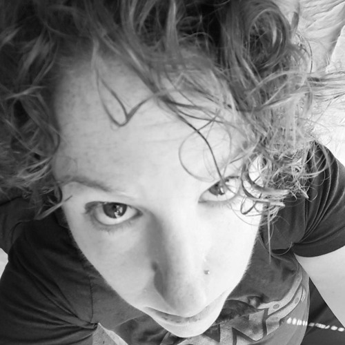 FrenchChronicles's avatar