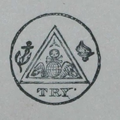 Father Alexander's avatar