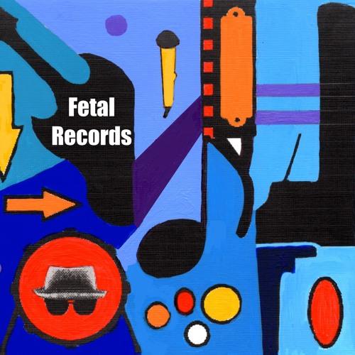 FetalRecordsMusic's avatar