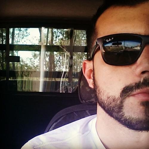 Luan Domingues's avatar