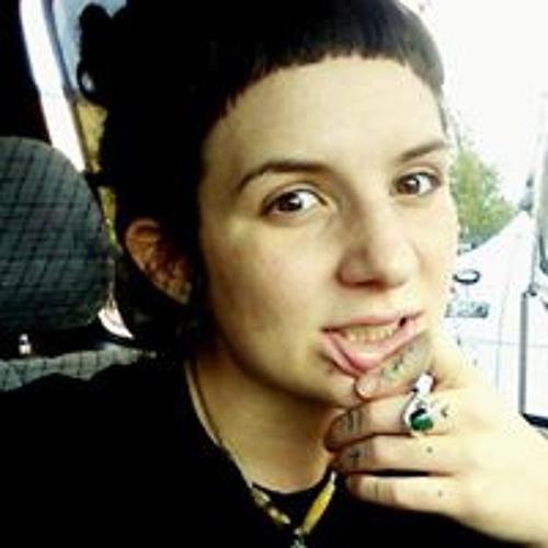 Gabri Elle's avatar