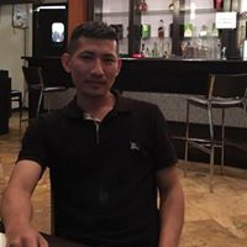thanhok22's avatar