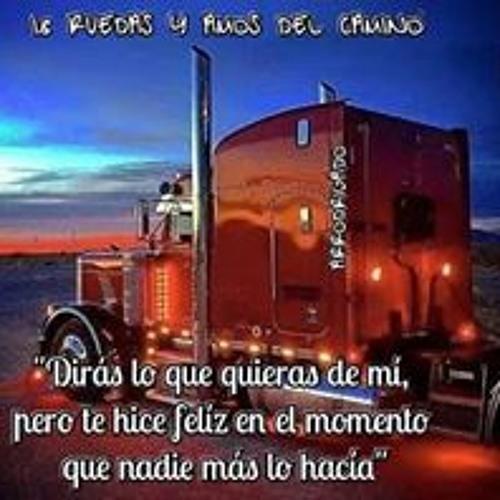 El Trokero Locochon By Gerardo Ortiz (With Lyrics) - YouTube