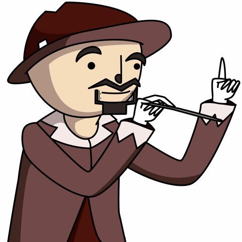 The Goatee's avatar