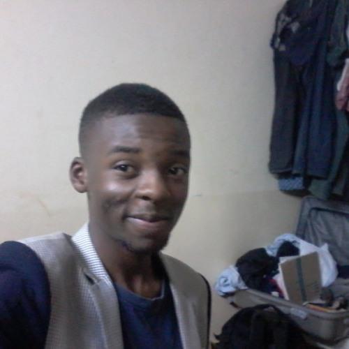 Justin Khalidwe's avatar